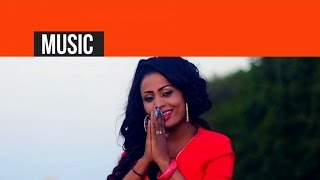 getlinkyoutube.com-LYE.tv - Semhar Yohannes - Ksiereka´ye | ክስዕረካ´የ - Top Eritrean Music 2016