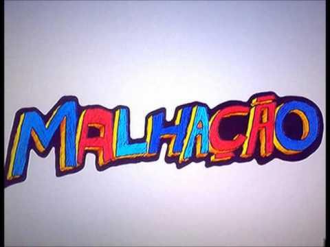 Trilha Sonora Malhação 2012: College 11 - Till The Morning Light