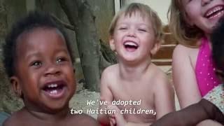 getlinkyoutube.com-Powerful story , Poverty Inc