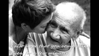 getlinkyoutube.com-Papa's Love Letter