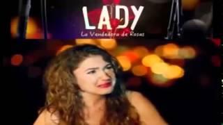 getlinkyoutube.com-Muerte de Liliana Lady la vendedora de rosas