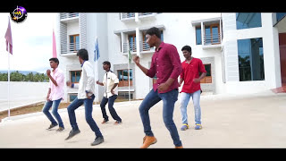 New latest Christmas Song 2017 TAMIL | Unnatha Devan | ANBUKUMAR