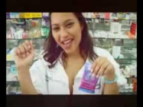 Videos Related To 'cosas Graciosas El Dia De San Valentin'