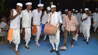 getlinkyoutube.com-HD Dhodia Chhitubhai Tur thali @Vachhavad/ઢોડિયા છીતુભાઇ તુર થાળી વીડિઓ@વાછાવડ