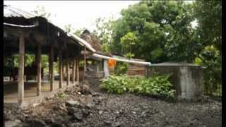 getlinkyoutube.com-Water management in Samoa (Masters Final Project), Azarel Mariner, 2012