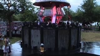 getlinkyoutube.com-Guy J - Ultra Music Festival, Resistance Stage WMC 2015, Miami 27 mar 2015