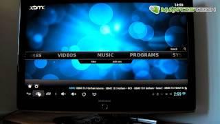 getlinkyoutube.com-MK809III Mini PC Android Smart TV HDMI Dongle Review