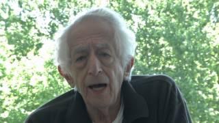 getlinkyoutube.com-Richard J. Bernstein - The Origins Of Pluralism (1/2): Against Monism