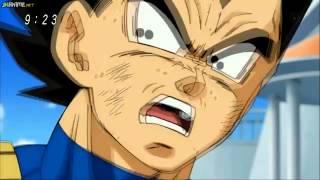 getlinkyoutube.com-Dragon Ball Super Cap 7 No toques a mi bulma