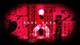 getlinkyoutube.com-Tokyo Ghoul 東京喰種トーキョーグール - Tears of Overflowed Bits
