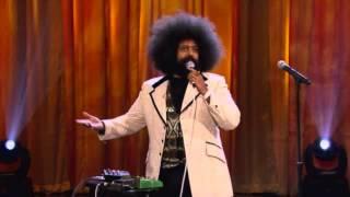 Reggie-Watts-at-his-best-21062011 width=