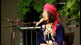 getlinkyoutube.com-گروه موسیقی نیشتمان به سرپرستی سهراب پورناظری _____(کوردان یارسانی )