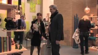 Vorschau: Ambiente 2011 Trends