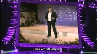 getlinkyoutube.com-André Hazes & Dana Winner - TEKST - ondertiteld