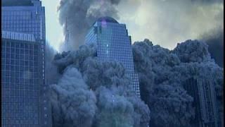 getlinkyoutube.com-Unique, rare 9/11 material shot from the Hudson