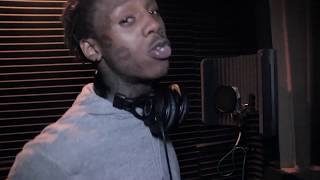 ShoCheese - Famous Dex Studio Session