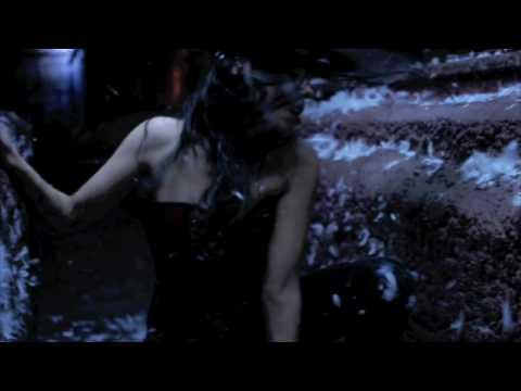 SANTA HATES YOU - Rocket Heart - official video
