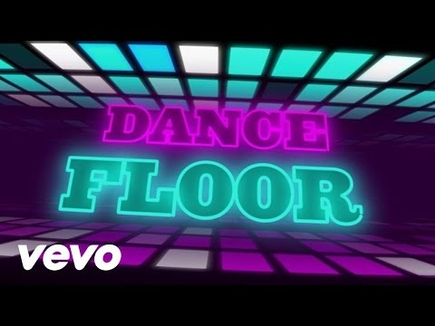 Bella Thorne, Zendaya - This Is My Dance Floor (Lyric Video)