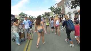 getlinkyoutube.com-Huntington Beach Us Open 2013 Tour