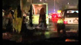 getlinkyoutube.com-Call Girls Lahore Roads News Night Prog Part 02 City42