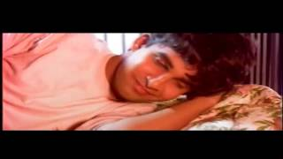 getlinkyoutube.com-Kinnarathumbikal Malayalam Hot Full Movie | Shakeela