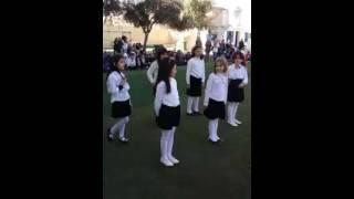 getlinkyoutube.com-لو جمعت قطرات البحر