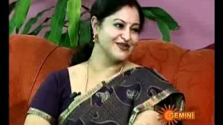 getlinkyoutube.com-Raasi Couple in Vivaha Bandham