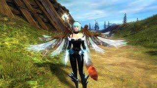 getlinkyoutube.com-GW2 - Vaanss [Warrior] Astralarium v.5 - WvW Roaming