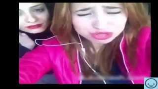 getlinkyoutube.com-Top 10 Dubsmash Maroc أروع 10  فيديوهات