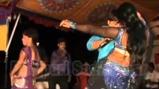getlinkyoutube.com-Alam Raj | Stage Programme | Kalyug Ke Sachhai | Bhojpuri Sadabahar