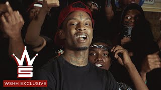 "getlinkyoutube.com-21 Savage ""Air It Out"" Feat. Young Nudy (WSHH Exclusive - Official Music Video)"