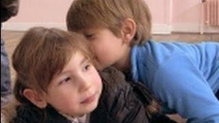 getlinkyoutube.com-Ouh Les Amoureux ! (Ooh Lovers !)