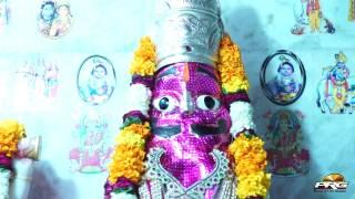 getlinkyoutube.com-Chalo Ji Chalo Chalo Ni Bhaida O | Anil Dewra | Manda Bheruji Live | SUPERHIT BAJAN | Full Hd Live