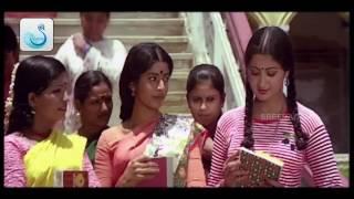 Ithihasam | Evergreen movie | Prem Nazir | Srividya