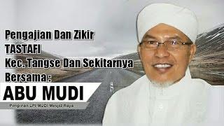 getlinkyoutube.com-Bahaya Aliran Wahabi Takfiri ~ Jawaban Abu MUDI