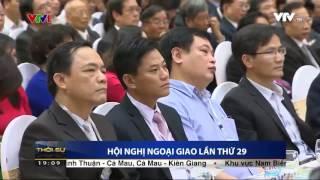 getlinkyoutube.com-Thời sự 19h VTV 22/9/2016
