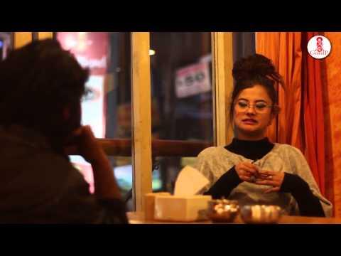 Gossip with Celebs episode 8 Sushma Karki