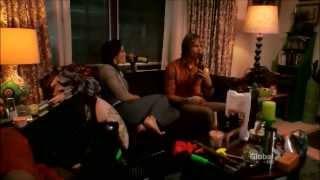 getlinkyoutube.com-Densi - Kensi & Deeks - Accidentally In Love