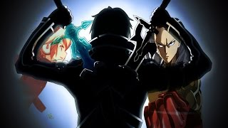 getlinkyoutube.com-Top 10 Overpowered Anime Characters [HD]