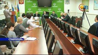 Краевой Россельхознадзор проверил 300 магазинов на санкционные продукты