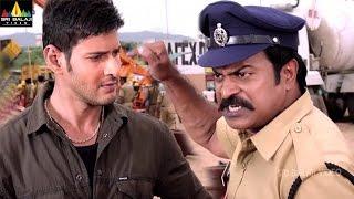 getlinkyoutube.com-Brahmaji Best Scenes Back to Back   Latest Telugu Movie Scenes   Sri Balaji Video