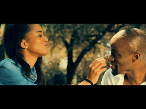 Chanda Mbao | Selfish (ft. Scott) [Official Video]