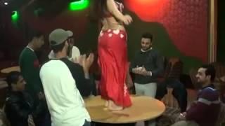 getlinkyoutube.com-رقص حلو و راقصة حلوة