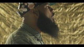 Stalley - Live @ Blossom