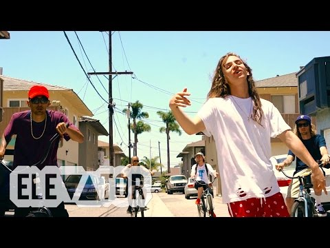 Yung Pinch – Rock With Us