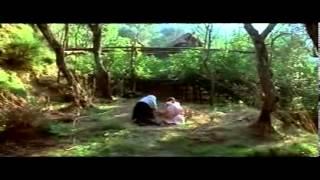 getlinkyoutube.com-El Decamerón por Pier Pasolini (Sub. Español) 6
