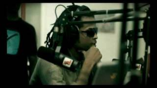 Kalash feat lieutenant - Pran pié