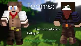 getlinkyoutube.com-Varo 3 News - Teams