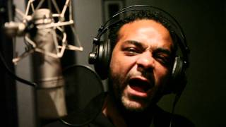 Jim jones performance live au studio 848