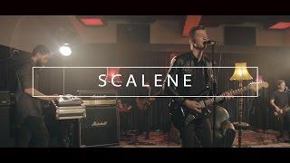 getlinkyoutube.com-Scalene - Full Show (on AudioArena Originals)